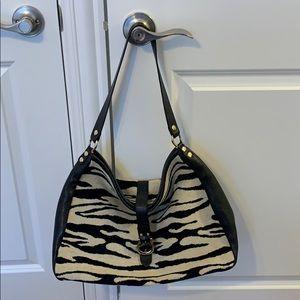 ♠️🦓KATE SPADE🦓♠️ Shoulder Bag